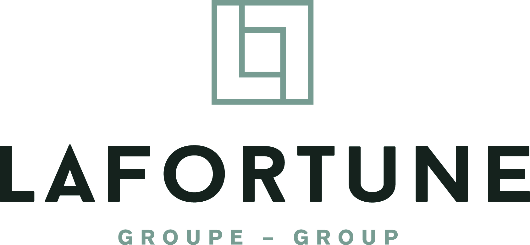 Lafortune Group CMYK